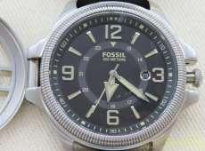 クォーツ・アナログ腕時計 FOSSIL