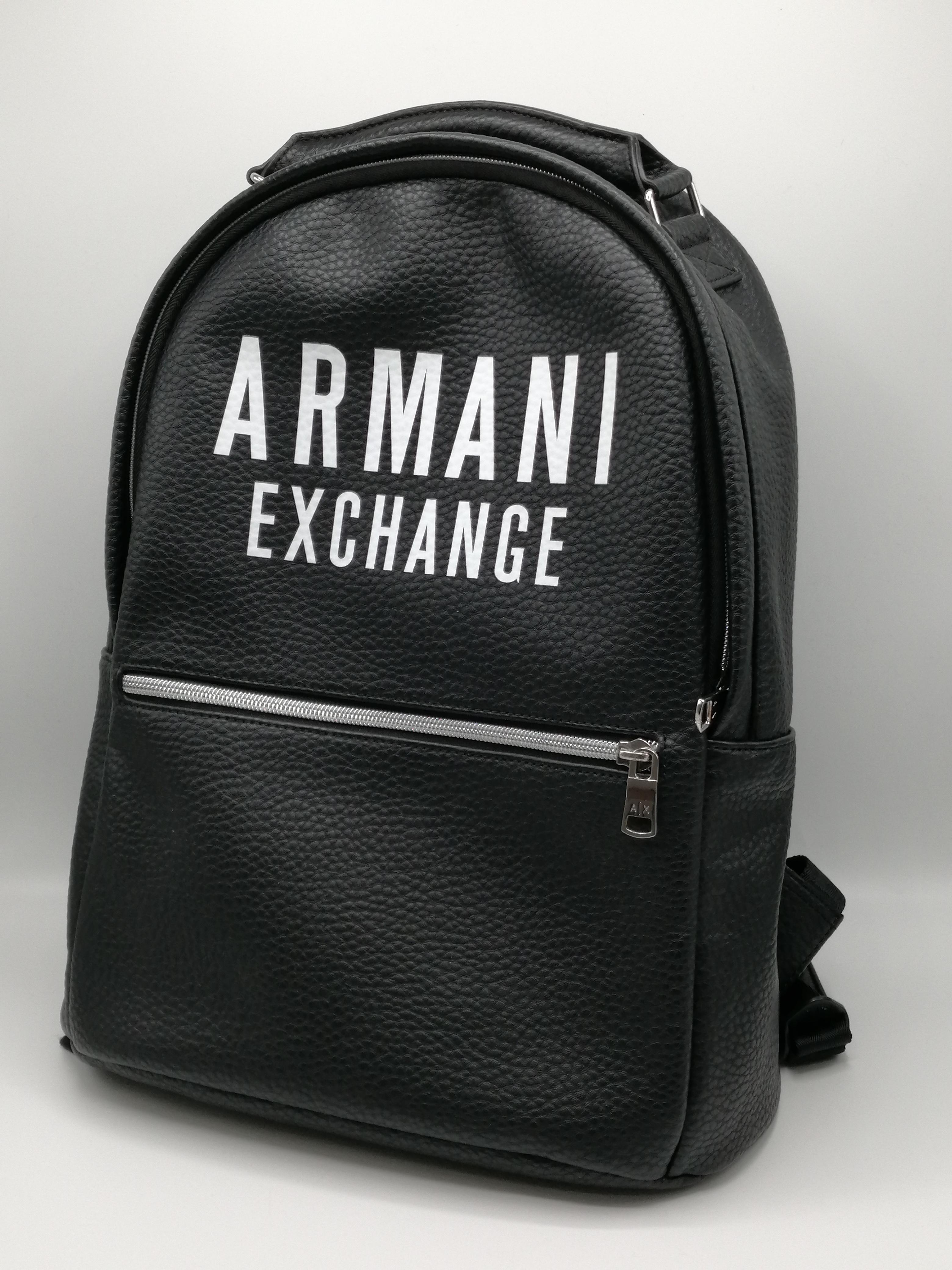 バックパック|ARMANI EXCHANGE