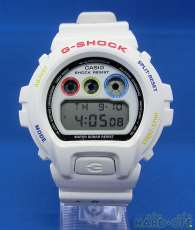G-SHOCK腕時計メディコムトイコラボ|CASIO