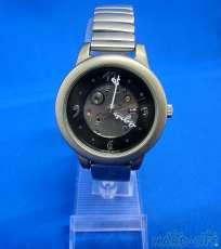 自動巻き腕時計|AGNES B.