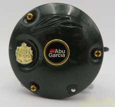 amdassadeur 4600C3|AbuGarcia