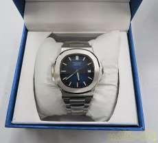 オートマチック腕時計 ROCOS