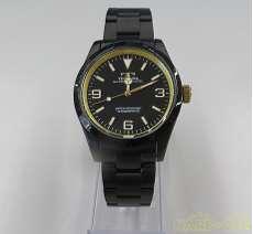 クォーツ時計|TECHNOS