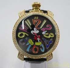 クォーツ時計|DISNEY