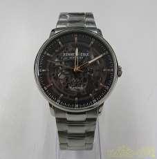 オートマチック腕時計 KENNETH COLE