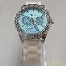 クォーツ時計|FOSSIL
