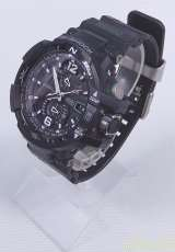 CASIO クォーツ腕時計|CASIO