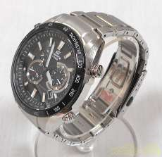 EDIFICE|CASIO
