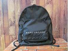 ナイロンリュック|MARC JACOBS