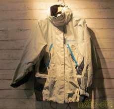 GORE-TEXジャケット|KARRIMOR