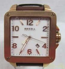 ファッション腕時計 BRERA