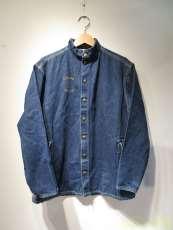 90S デニムジャケット|LAPCO