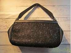 ハンドバッグ|印傳屋