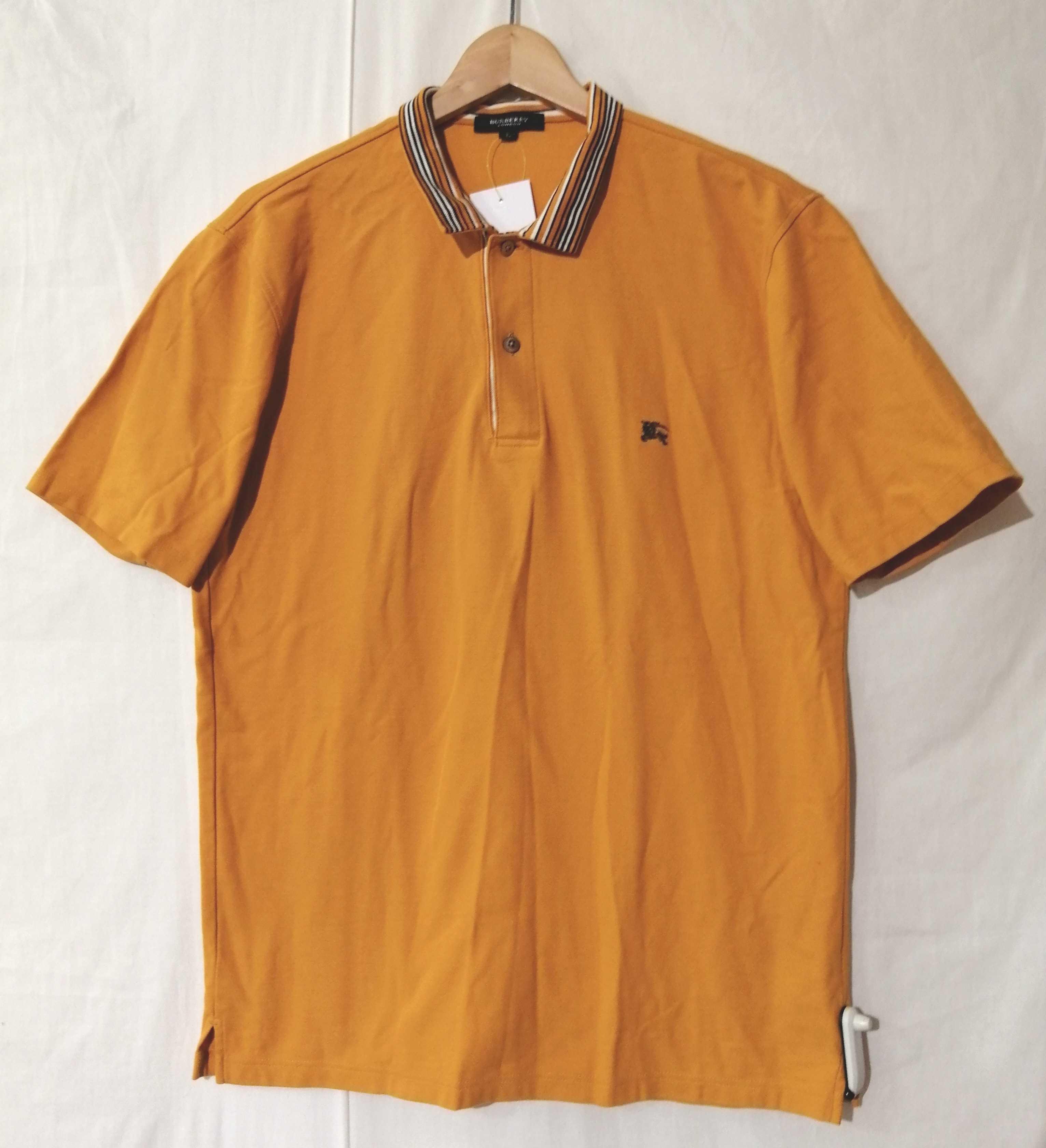 ポロシャツ|BURBERRY
