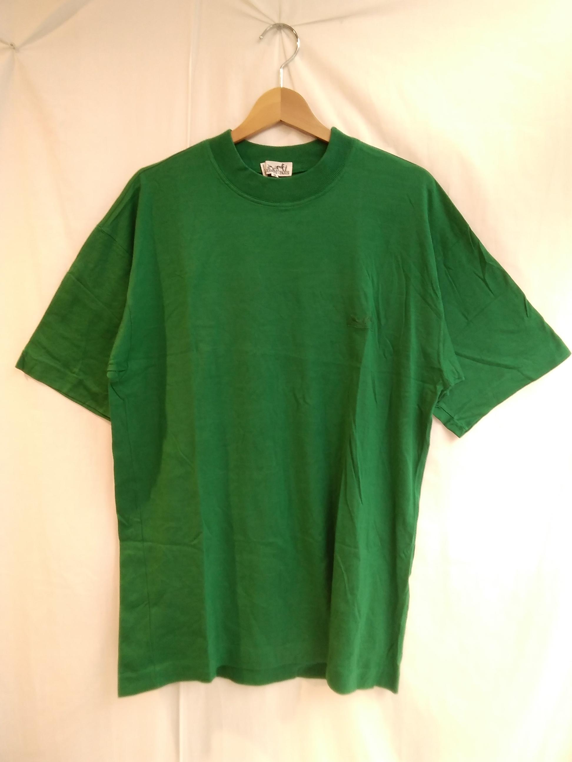 Tシャツ・カットソー|HERMES