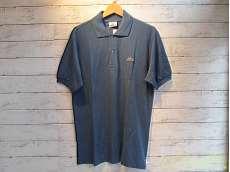 L1212ポロシャツ|LACOSTE