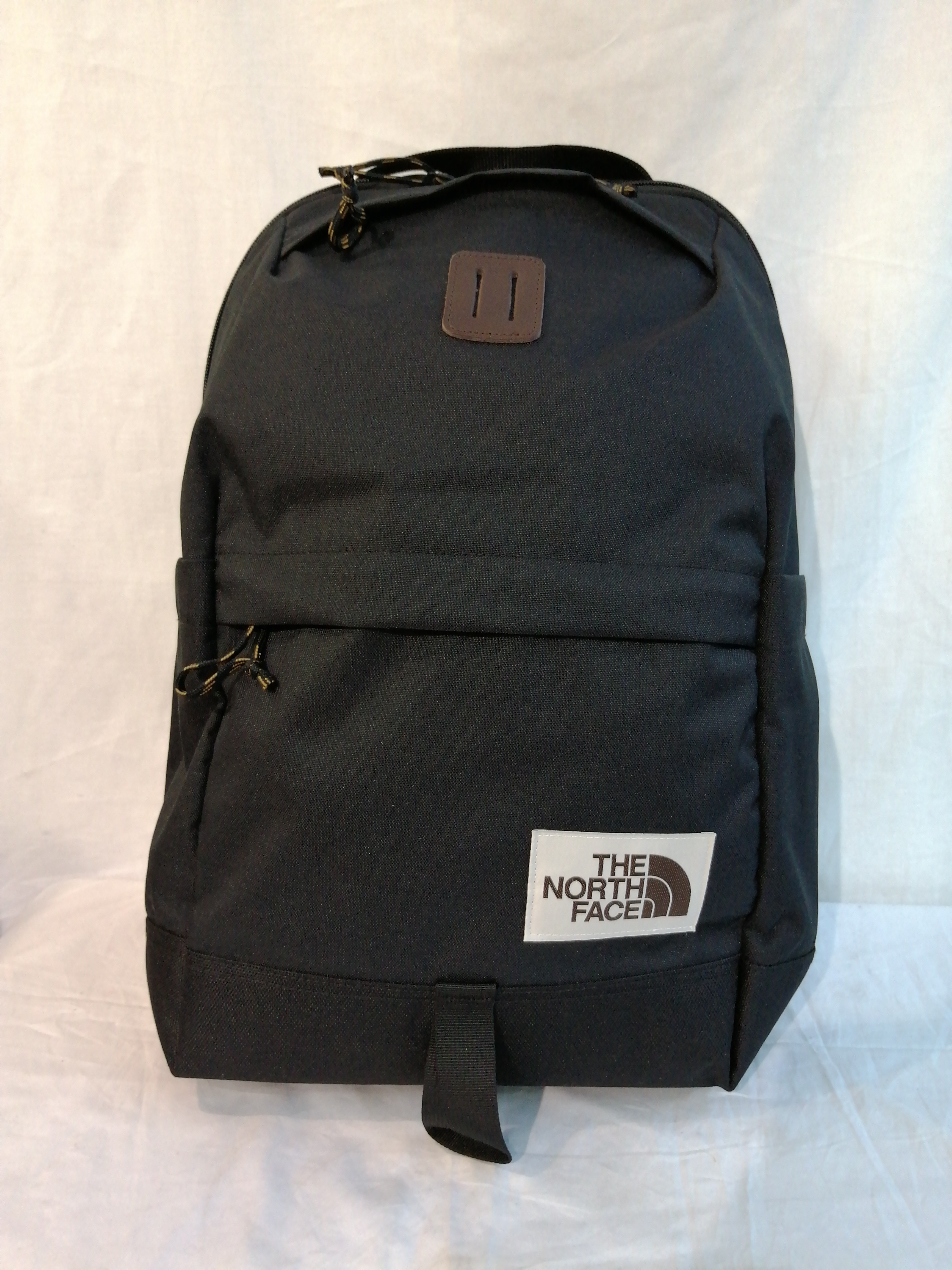 DAY PACK|THE NORTH FACE