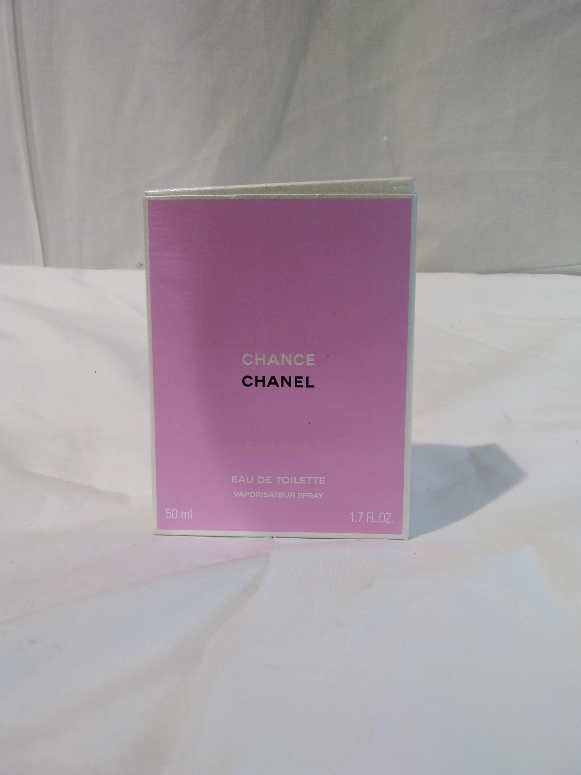 ファッション雑貨関連|CHANEL