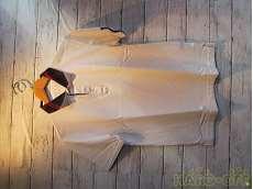 切替カノコポロシャツ|BLACK LABEL CRESTBRIDGE