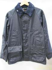 BARBOUR BEDALE SL|Barbour