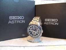ASTRON|SEIKO