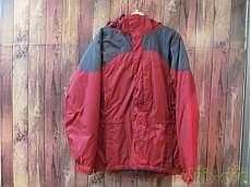 フーディインサレーションジャケット|L.L.BEAN