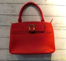 ベルトハンドバッグ|HAMANO