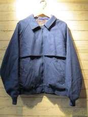 ウールジャケット|PENDLETON