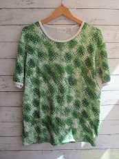 グラフィックTシャツ|COMME DES GARCONS SHIRT