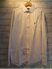 コットンシャツ|POLO RALPH LAUREN