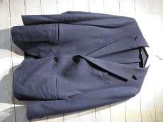 カシミヤ混ウールジャケット|TOMORROWLAND