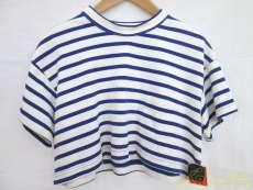 Tシャツ・カットソー|VACANCES