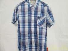 ショートスリーブシャツ|timberland