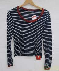 Tシャツ・カットソー|MCQ