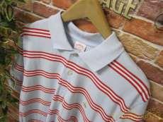 ポロシャツ|BROOKS BROTHERS