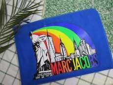クラッチバッグ|MARC JACOBS