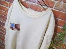 Tシャツ・カットソー|TOYO ENTERPRISE