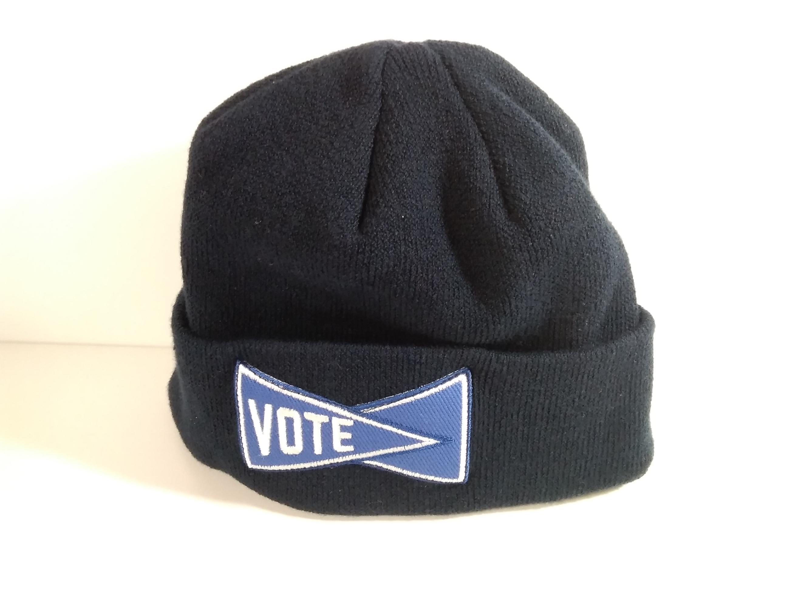 ニット帽|VOTE MAKE NEW CLOTHES