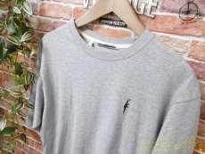 Tシャツ・カットソー|PHENOMENON
