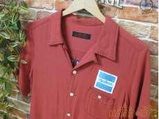 ショートスリーブシャツ|HYSTERIC GRAMOUR