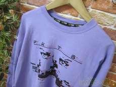 Tシャツ・カットソー|FAT