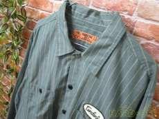 ロングスリーブシャツ|TENDERLOIN