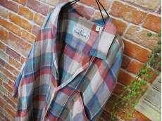 ショートスリーブシャツ|PAUL STUART