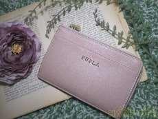 カードケース・パスケース|FURLA