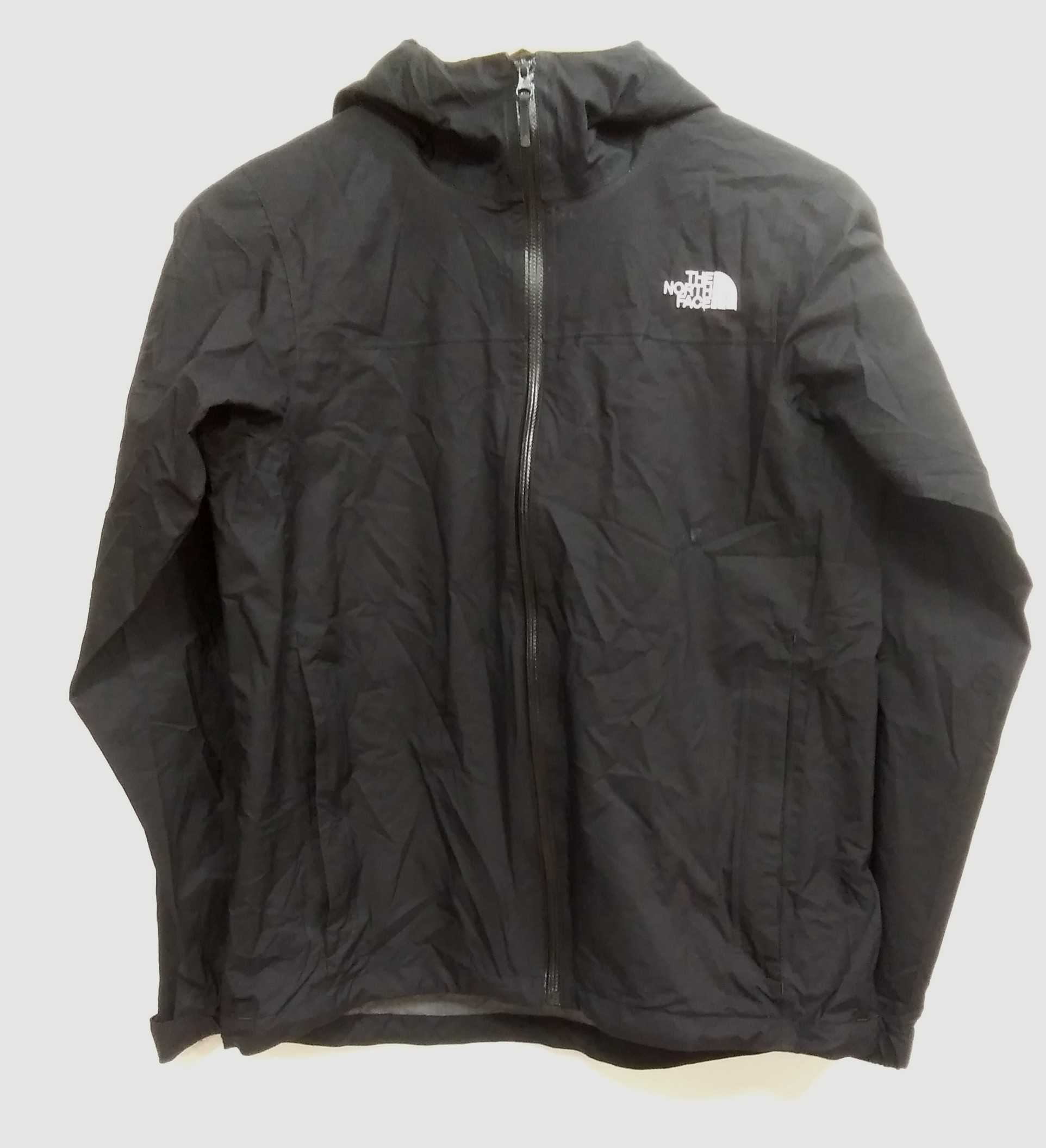 VENTURE JACKET|THE NORTH FACE