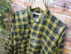 ロングスリーブシャツ TRICOT COMME DES GARCONS