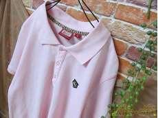 ポロシャツ|ONITSUKA TIGER
