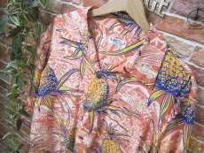 ショートスリーブシャツ|SUN SURF