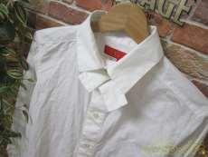 ロングスリーブシャツ|Y'S