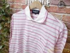 ポロシャツ|PAUL STUART
